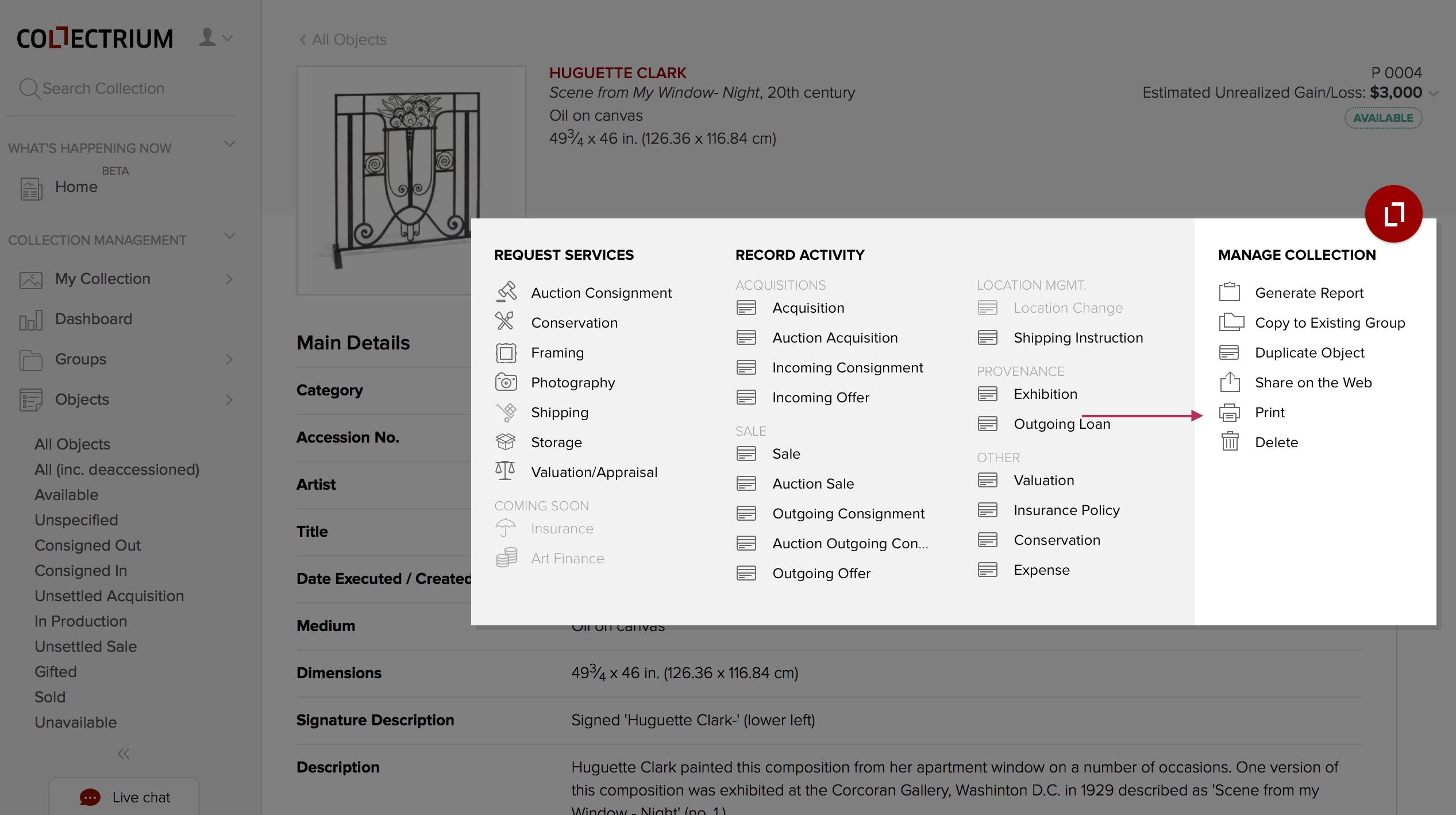 detailsprint